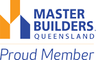 MBA_ProudMember_Logo_small