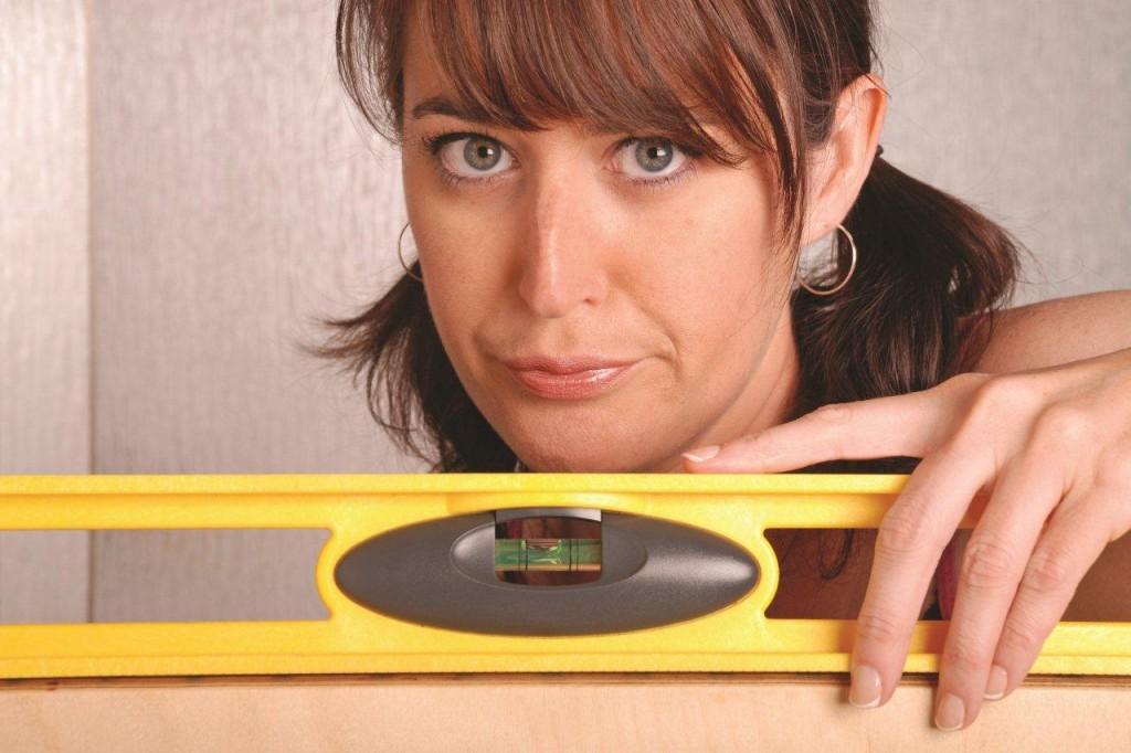 measurewoman